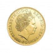 2014-gold-britannia-obverse