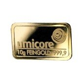 umicore-10g-gold-stamped-bar