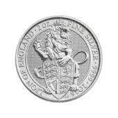 2016-The-Lion-UK-Queen's_beasts