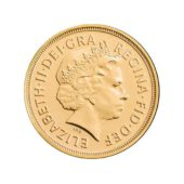 Pre-Owned-2013-UK-Full-Sovereign-Gold-Coin